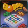 Bounce it-in