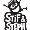 stif&steph