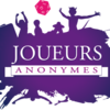 joueurs-anonymes