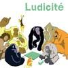 LudiCité 2015