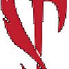 Yzarc
