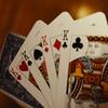 """Soirée-jeux d'ouverture de la Semaine ludique & culturelle """"Jeux de cartes"""""""
