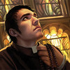 Father Mateo