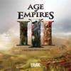 Age of Empires III : L'âge des découvertes