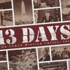 13 Days : the Cuban Missile Crisis