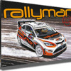Rallyman (3e édition)