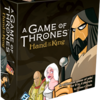 Game of Thrones - La Main du Roi