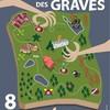 Festi'Jeux des Graves
