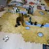 Atelier jeu de plateau Magic The Gathering