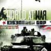 World at War : Eisenbach Gap