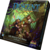 Descent : Les Marais du Troll