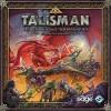 Talisman - 4e Édition Révisée