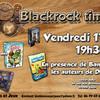 A&J Blackrock Time!!!