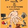 Festival Interlud Palaiseau
