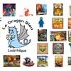 Soirée jeux au Dragon Bleu à Marly Le Roi (78)