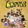 Tavern Battle