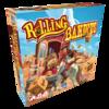 Rolling Bandits