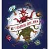 Festival du jeu de Rouen