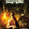 Horreur à Arkham : La malédiction du Pharaon Noir