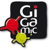 Gigamic vous présente Champ d'honneur et Carnival of Monsters