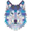 M-Le Loup