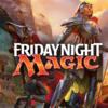 Friday Night Magic - Paris 10e