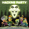 Hacking Party