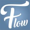 Flowetlemonde