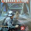 ASL : Pegasus Bridge