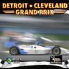 Detroit Cleveland Grand Prix