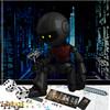 Dark-Robot-88