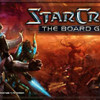 Starcraft : The Board Game