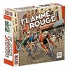 Tournoi Flamme Rouge