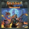 Clank! in! Space! Apocalypse