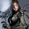 witchblade3