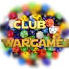 clubwargames