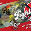 Fighter in Sight au FIJ cannes