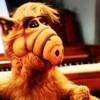 Alf (le vrai)