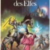 Les Terres de Légende - Le Secret des Elfes