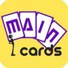 Main-cards