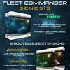 Soirée découverte Fleet Commander