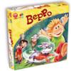 Beppo