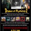 Soirée Brumes et mysteres 2  [77]
