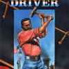 Steel Driver