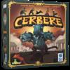 Cerbère - La boite de jeu