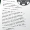 Unlock! Demo Adventures - L'Elite