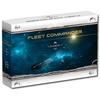 Fleet Commander - Genesis