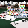 A&J: Initiation Poker!!!