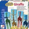 Giraffo