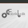 La Fabrik Ludik